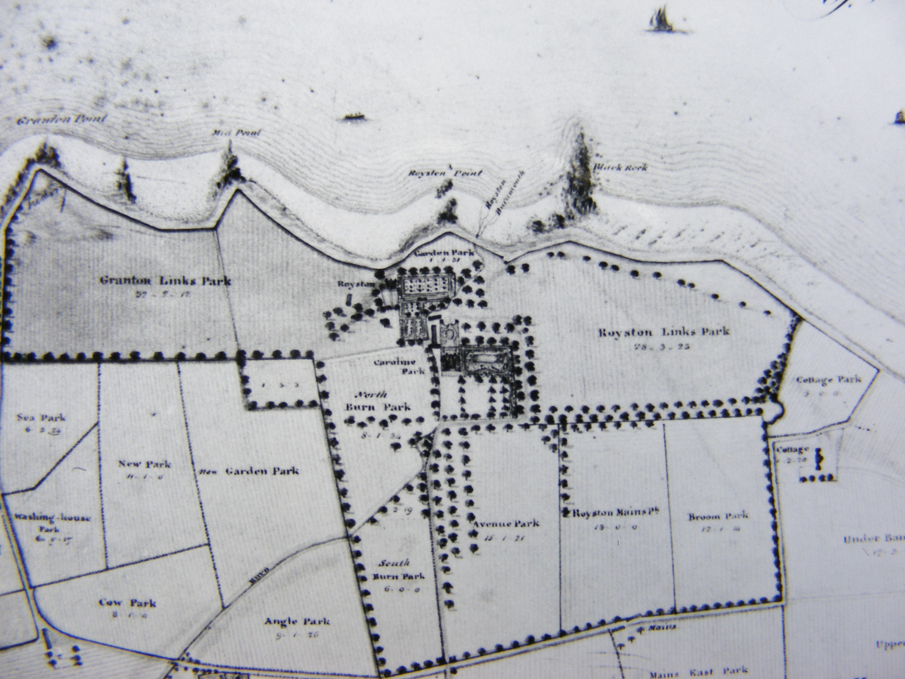 18-6-caroline-prks-estate-1811-estates-of-caroline-park-oyster-scalp-in-the-parishes-of-st-cuthberts