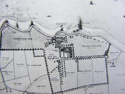 18-6-caroline-prks-estate-1811-estates-of-caroline-park-oyster-scalp-in-the-parishes-of-st-cuthberts