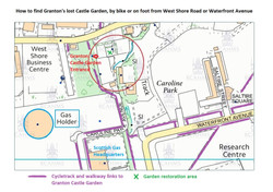new-location-map-for-the-walled-garden-with-cycletracks-and-fg-door