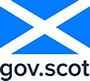 scot gov.png