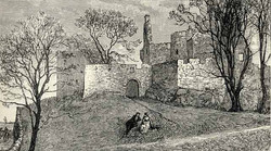 0_engraving_-_one_3_309_2_granton_castle