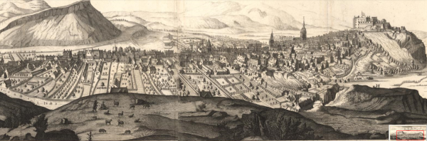 1600s-edinburgh-from-calton-hill