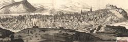 1600s-edinburgh-from-calton-hill