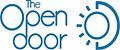 cropped-open-door-logo-mid.png