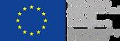 Leader Euro.png