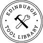 Edinbrugh-tool-library-logo.png