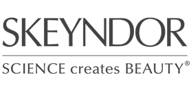 SKY-Logo-Header-640x294-1.png