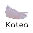 Katea white modern.png