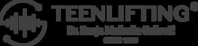 teenlifting_logo.png