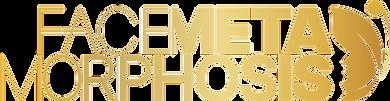 Face Metamorphosis Logo_edited.png