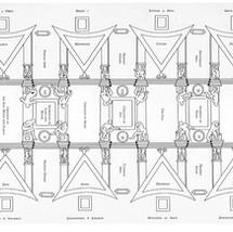 sistine chapel outline.jpg