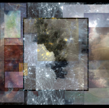 universe7.jpg