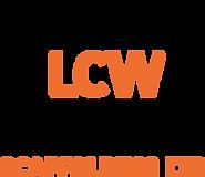 LCW scaffolding logo.png