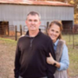 Pastor and JeeJee.jpg