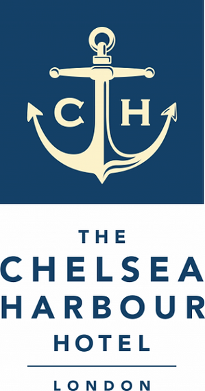 The-Chelsea-Harbour-Logo-e1438002908751.