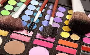 maquillage conseil en image .jpeg