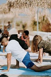 atelier yoga .jpeg