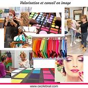 Valorisation_et_conseil_en_image_par_Céc