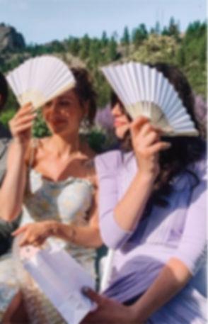 sun protection always wins_•_•_•_•_•_•_•_•__paintedrockwine _revolve __zhivago_ _#weddingseason #sum
