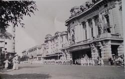 Quarteirão Paulista (imagem histórica)