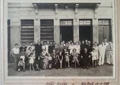 Família Marques