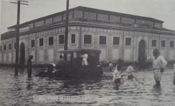 Mercado Municipal (imagem histórica)