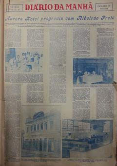 Novo Documento 54_2.jpg