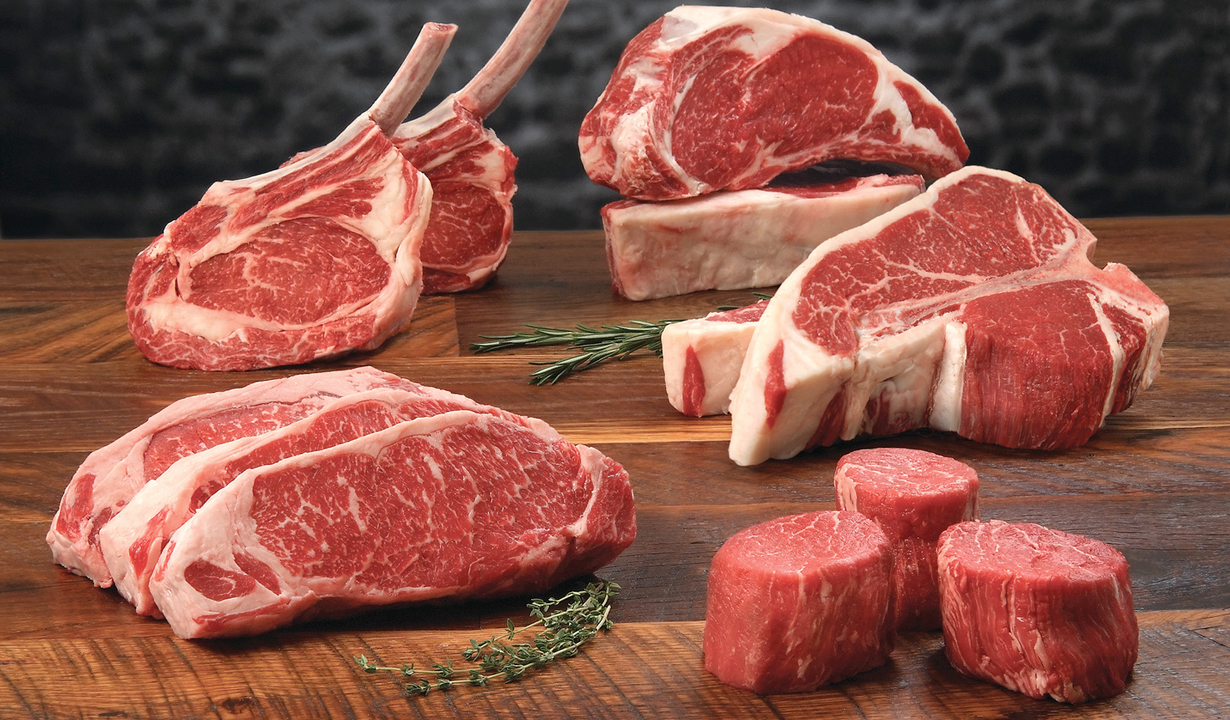 meatbackground1