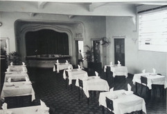 Salão Nobre Joaquim Marques