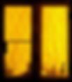Screen Shot 2020-06-18 at 3.13.08 PM.png