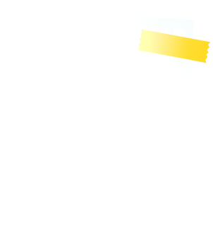 sheet of paper2.png