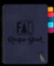 cookbook book cover.png