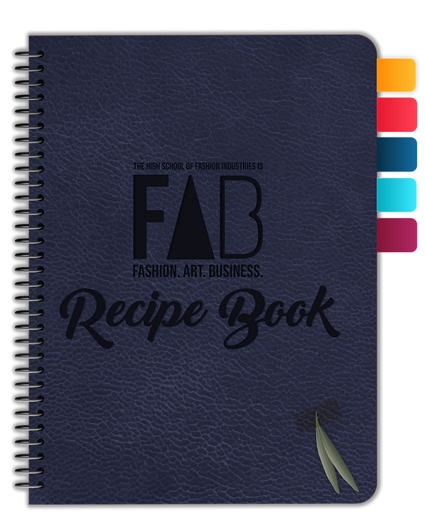 cookbook book cover.png