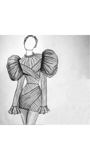 Tayo Design