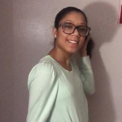 Crisbel Martinez