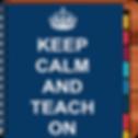 teacher button.png