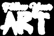 follow your art logo.png