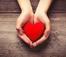 Heart Care CTMC_FINAL Photoshop.jpg