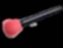 makeup-brush-png-hd-makeup-transparent-p