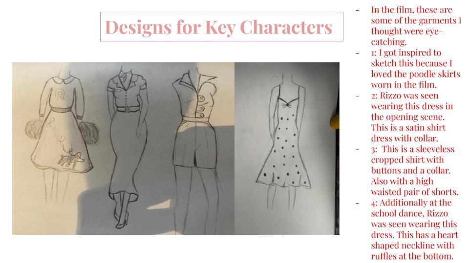 Kiana Hall - Fashion and Film_TV (1)