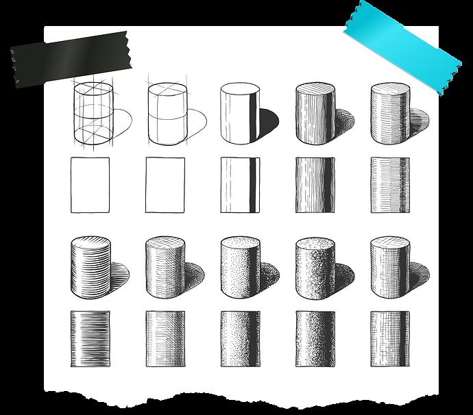 cylinder.png