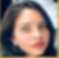 Screen Shot 2020-07-30 at 8.47.34 PM.png