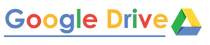 Google Drive Banner.png