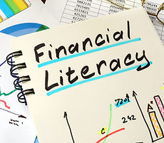 financial-literacy-notebook-graphs-1068x