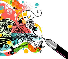 creative-writing1.jpg