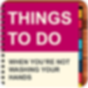 Things to do  copy.png
