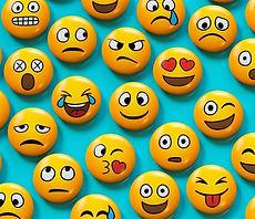 faces-2020041704524218.jpg