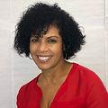 Ms. De La Rosa.jpg