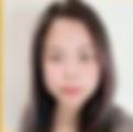 Screen Shot 2020-07-30 at 9.37.24 PM.png