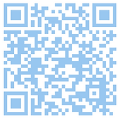 Screen Shot 2020-12-15 at 10.18.07 PM.pn